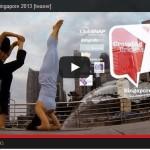 cs10-video