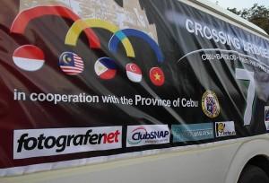 cb7 banner